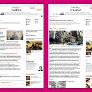 webvideopreis_gala_11