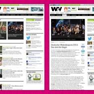 webvideopreis_gala_12