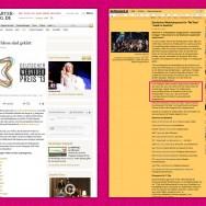webvideopreis_gala_14