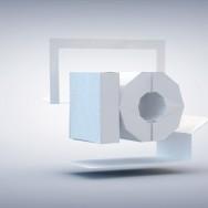ko_folding_logocube_II_1280x720_05