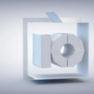 ko_folding_logocube_II_1280x720_09