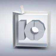ko_folding_logocube_II_1280x720_10