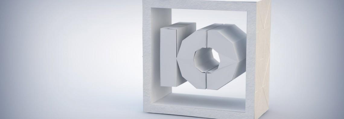 ko_folding_logocube_II_1280x720_12