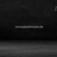 Pipeline PRO_1280x720_14