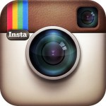 BLOG: Augenblicke @Instagram