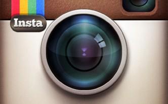 instagram_blog