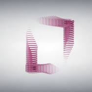 ko_layered_logocube_01