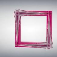 ko_layered_logocube_02