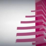 ko_layered_logocube_03