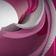ko_layered_logocube_07