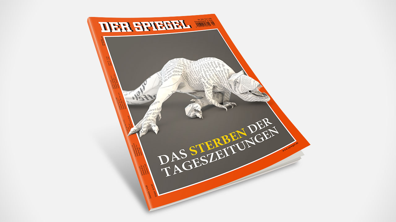 spiegel_cover_01