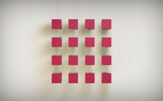 ko_hydraulic_logocubes_01