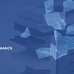 Aerodynamics Research Animation