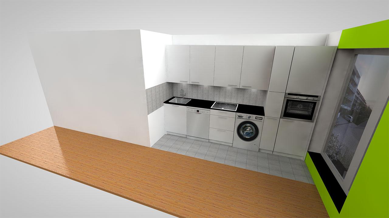 3D-Visualisierung_kueche_08