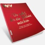 W&V Editorialdesign 2015 II