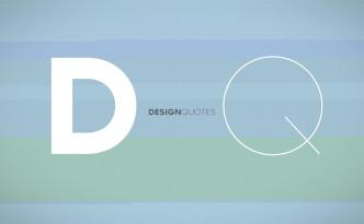 ko_design-quotes_02