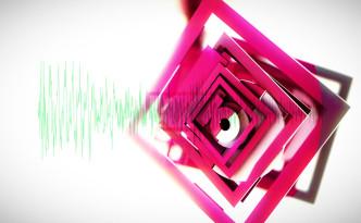 ko_soundsynced_logocube_II_02