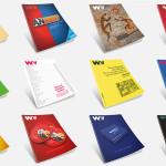 W&V Editorialdesign 2015 III