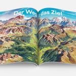 W&V Editorialdesign 2015 V