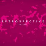 Retrospective 2012-2015