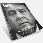 W&V Editorialdesign 2015 VI