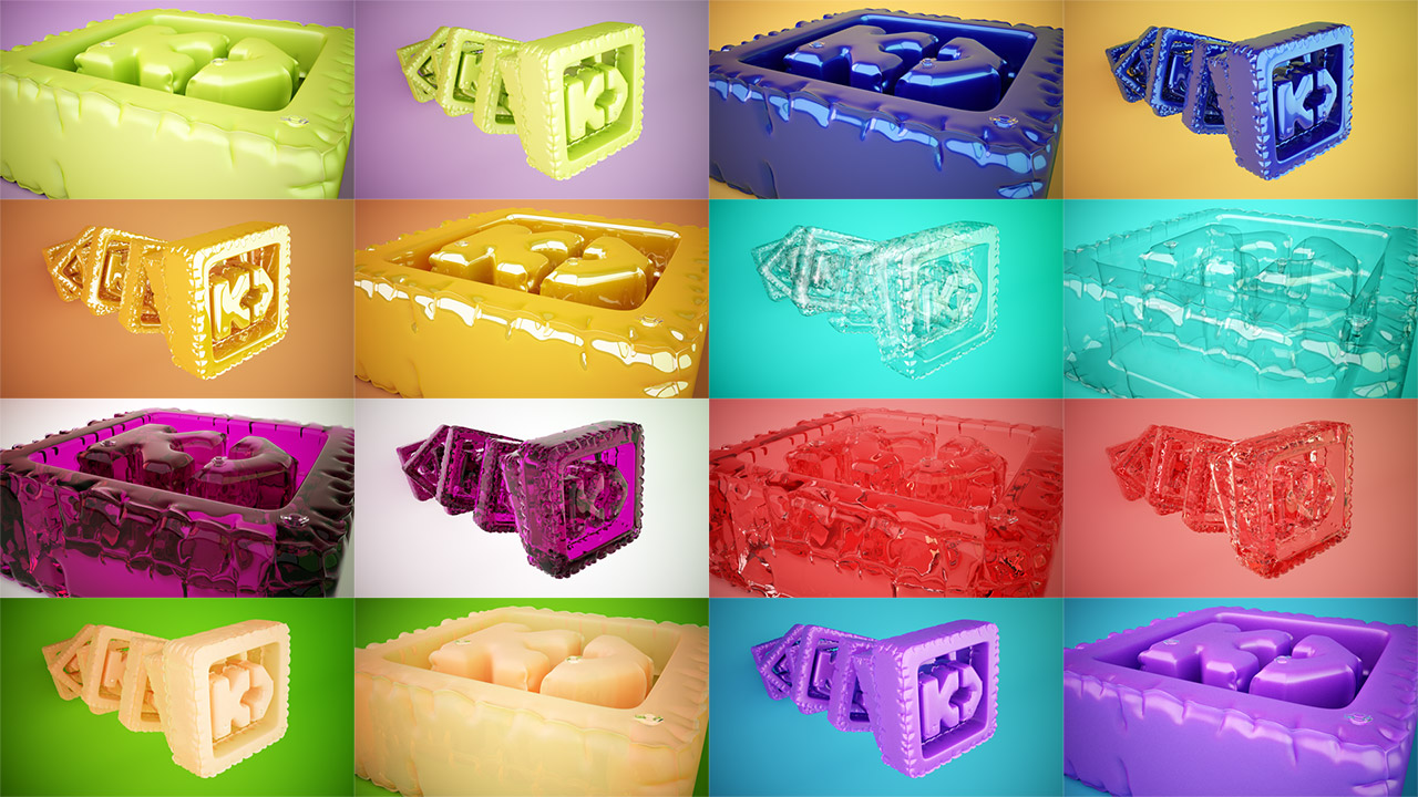 ko_vray-objects_II_inflated_logocube_1280x720