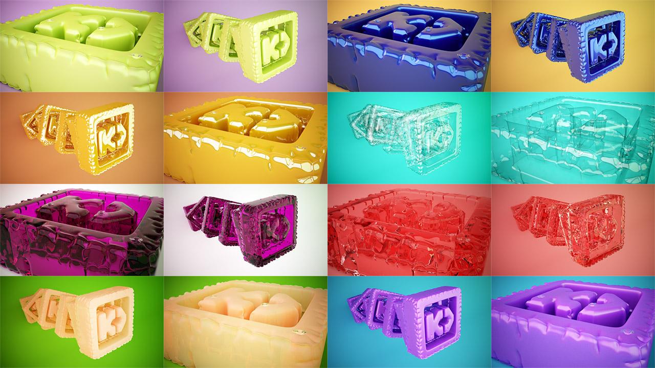 ko_vray-objects_II_inflated_logocube_1280x720