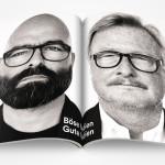 W&V Editorialdesign 2016 I