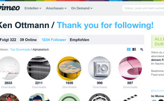 ko_1234_vimeo_followers