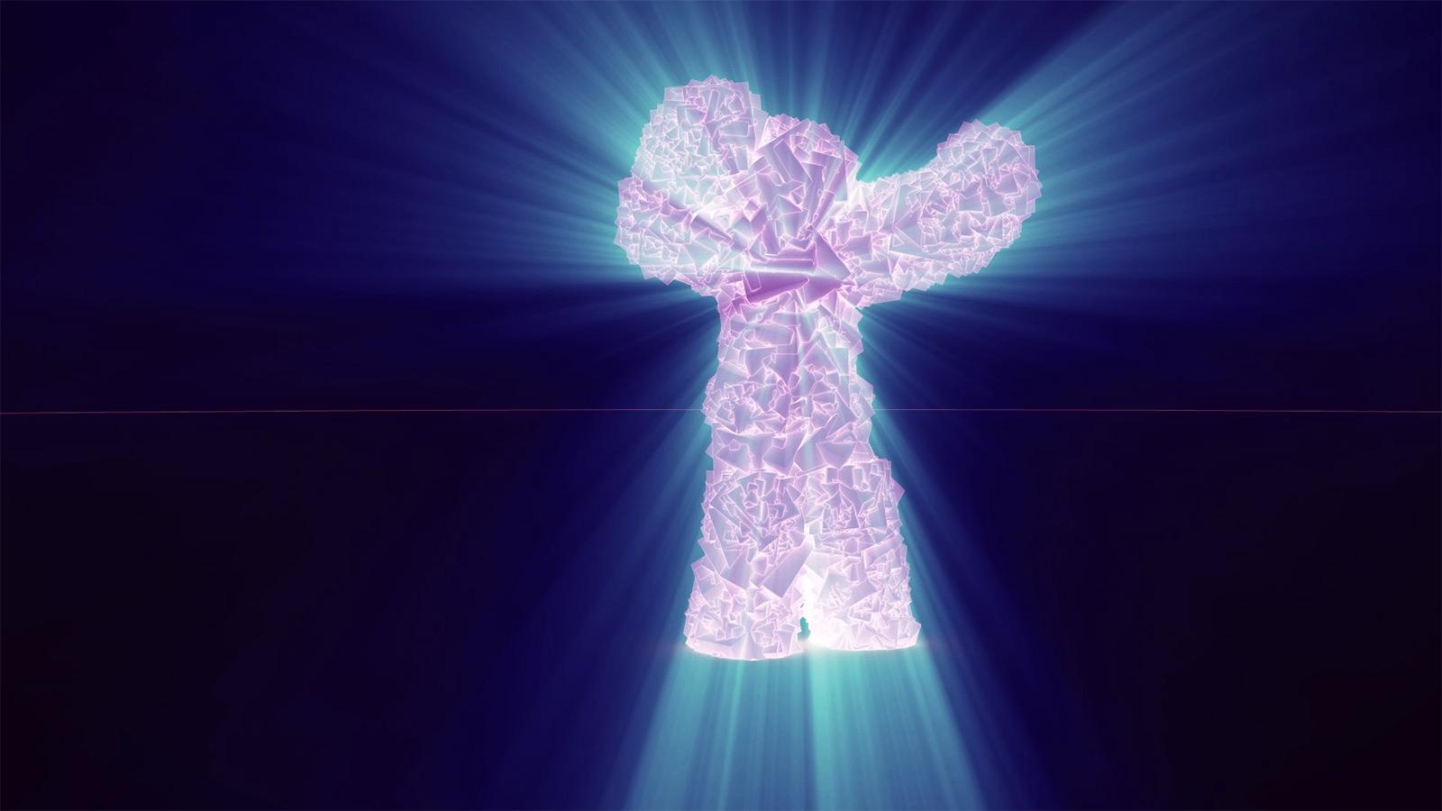 Blog: Virtual Dancer Animation