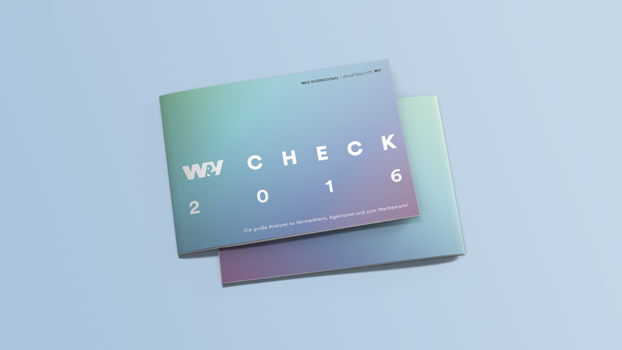wuv-vermarktercheck-werbecheck-2016_01