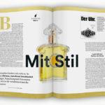 W&V Editorialdesign 2016 V
