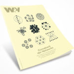W&V Editorialdesign 2017 I
