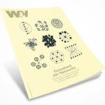 W&V Editorialdesign 2017 I