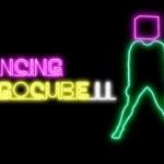 Dancing Logocube II Animation