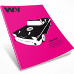 W&V Editorialdesign 2017 III