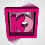 BLOG: Browserfähige 3D-Grafik aus Cinema 4D mit WebGL