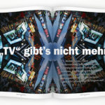 Dmexco Trendscout Editorialdesign